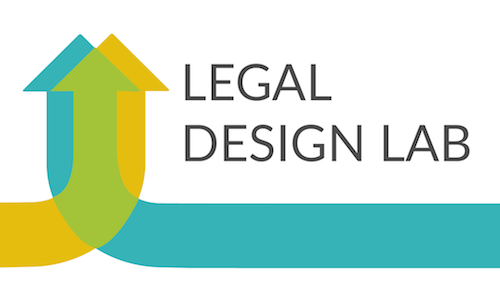 Legal Design Lab logo login-03