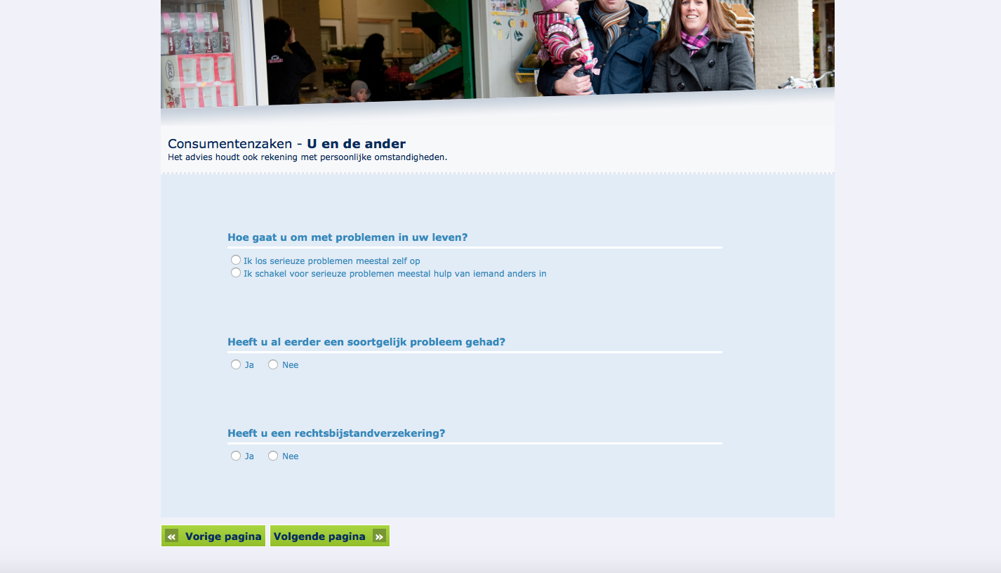 Access Innovation inventory - Rechwijzer - Screen Shot 2015-12-07 at 4.01.34 PM