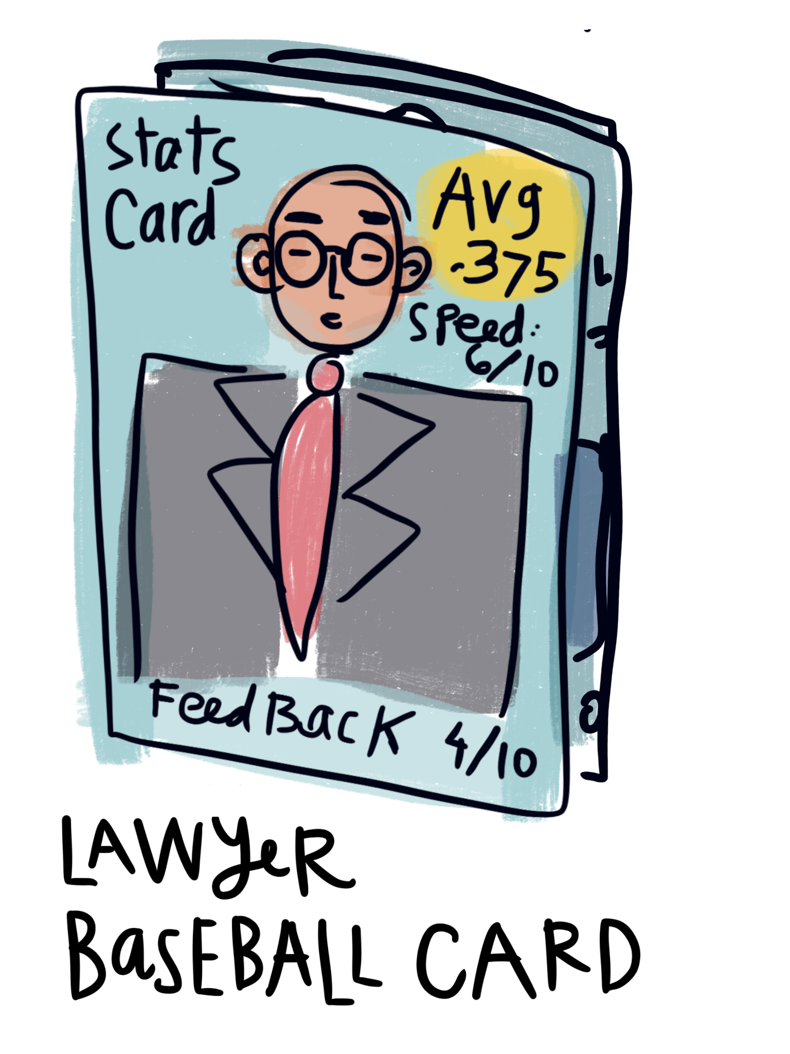 Legal_Design_Concepts - lawyer baseball card