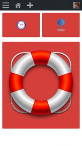 buoy mobile img