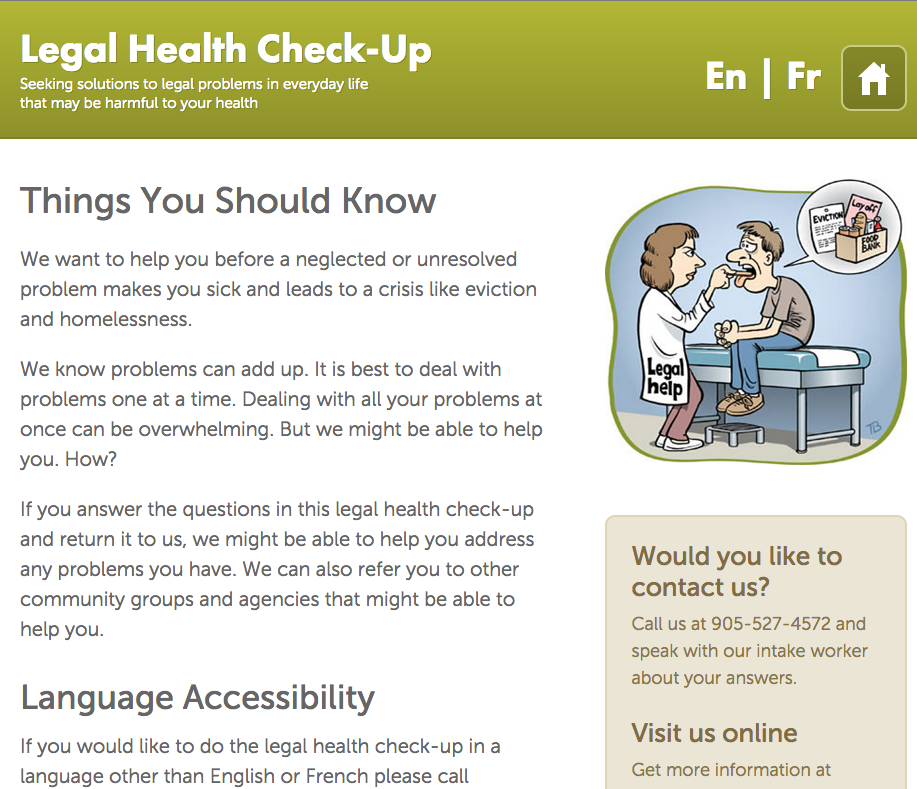 Legal Health Checkup from Canada - Screen Shot 2015-08-27 at 2.10.17 PM