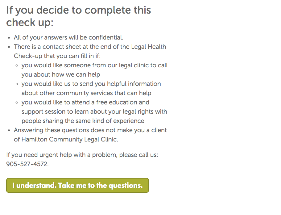 Legal Health Checkup from Canada - Screen Shot 2015-08-27 at 2.10.24 PM