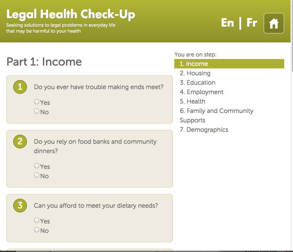 Legal Health Checkup from Canada - Screen Shot 2015-08-27 at 2.10.36 PM