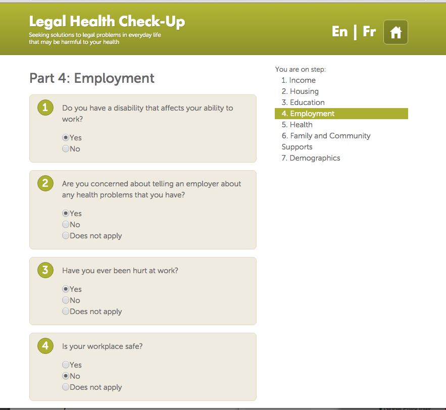 Legal Health Checkup from Canada - Screen Shot 2015-08-27 at 2.13.28 PM