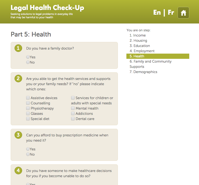 Legal Health Checkup from Canada - Screen Shot 2015-08-27 at 2.14.00 PM