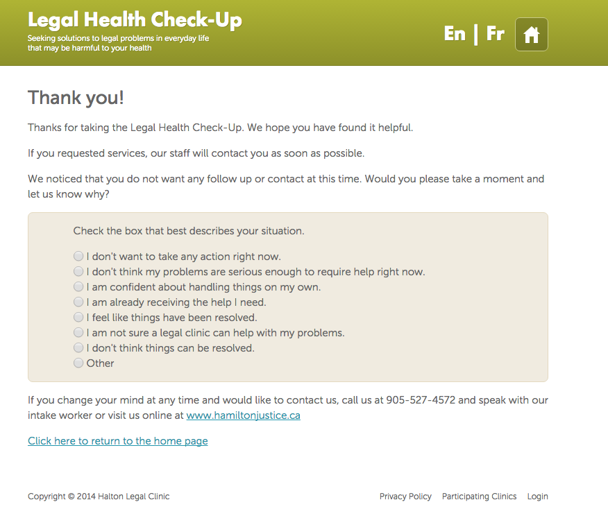 Legal Health Checkup from Canada - Screen Shot 2015-08-27 at 2.16.08 PM