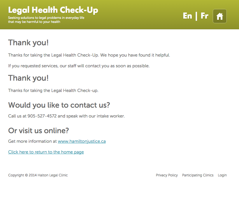 Legal Health Checkup from Canada - Screen Shot 2015-08-27 at 2.16.28 PM